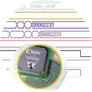 FPGA and ASIC design