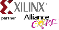 Xilinx Alliance Partner